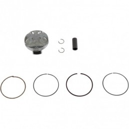 PROX COUNTERSHAFT SEAL KIT CRF450R 02-16