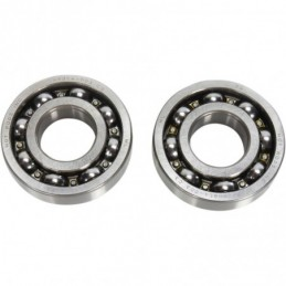UFO REAR SHOCK MUD PLATE RM-Z450 05-16