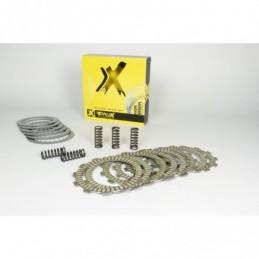 OEM-STYLE CLUTCH PERCHE KX250F 05-15/KX450F 06-08