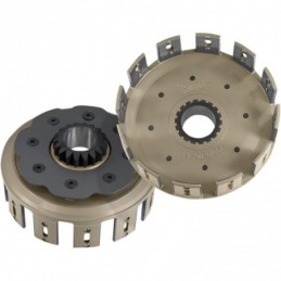 SCAR FRONT WHEEL SPACERS YZ125/YZF250/450 08-16