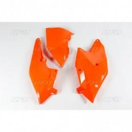 RACER BRAAP JERSEY XL PETROL/AQUA/ORANGE FLUO