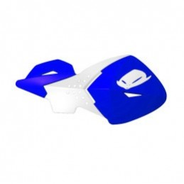 TECH 10 REMOVABLE FOOTBED INSERTS 12