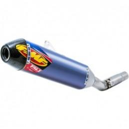 AFX HELMET FX-17 XL FLAT OLIVE DRAB