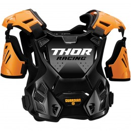 THOR SECTOR ZONE LIME M